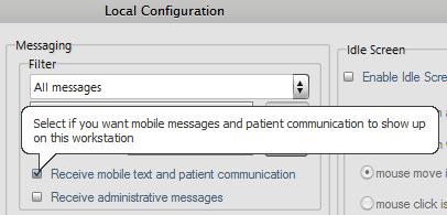 textshow