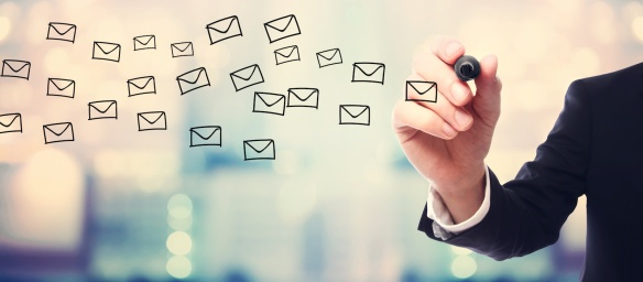 Create the Perfect Reactivation Email