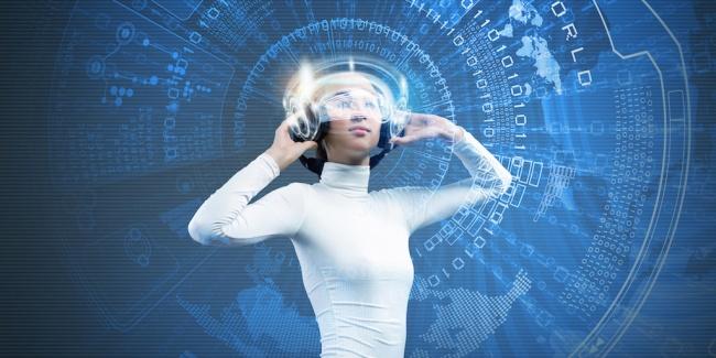 Your YAPI Virtual Receptionist; new-yapi-feature