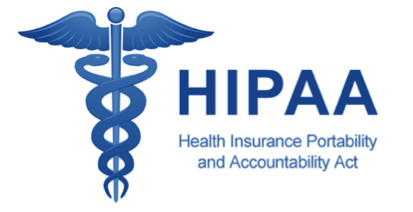 How to Ensure Your Texts are HIPAA Compliant