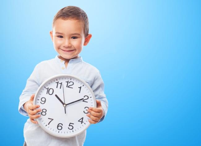 3 Peak Times to Send Patient Reminders