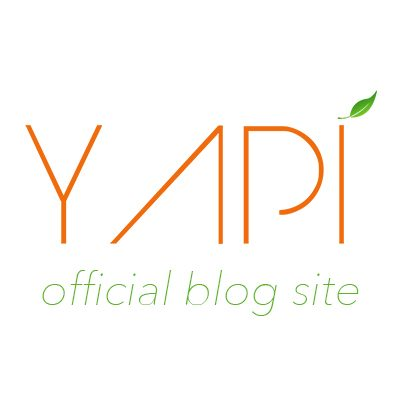 YAPI Blog Site